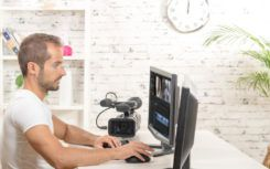 How to choose the right video editing software