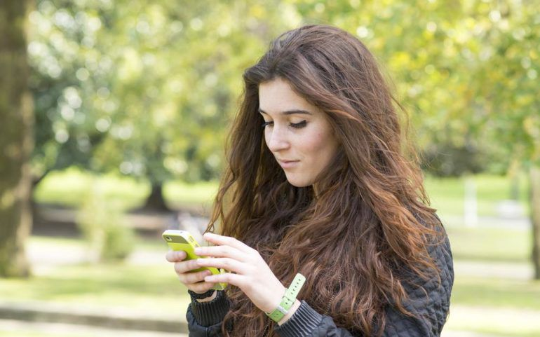 Important Tips on Choosing the Best Free Government Cell Phone Provider