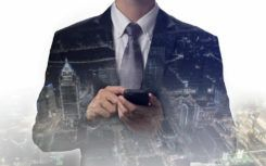 Introduction to business phone systems