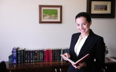 Key competencies to be a successful lawyer