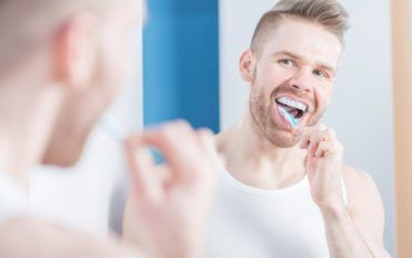 Long lasting toothpaste with quality toothpaste