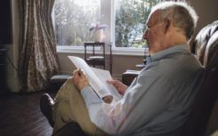 Popular types of independent living options for seniors