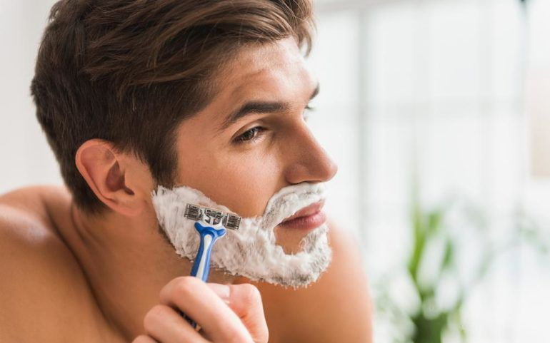 Reasons why you should be a member of the Gillette Shave Club