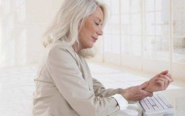 Signs to Watch out for Psoriatic Arthritis