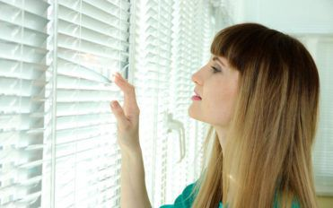 Six important tips for finding the best quality window blinds at low prices