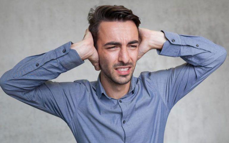 Tension headache treatment using home remedies