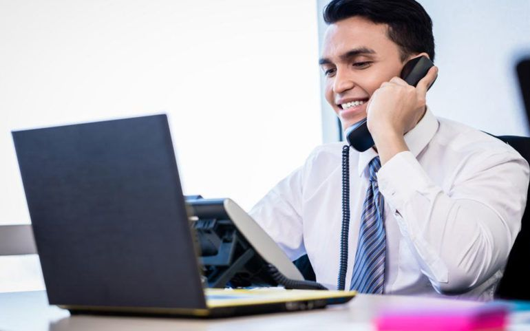 The advantages of small business phone and Internet bundles