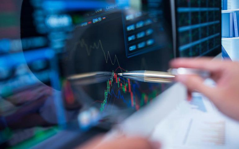 Things to keep in mind while investing in stocks