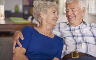 Things to remember when looking for senior apartments