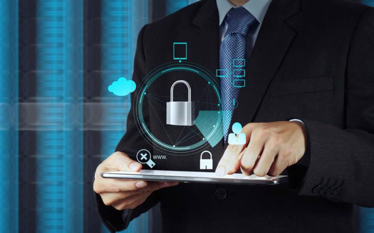 Tips for using Internet security services for small businesses