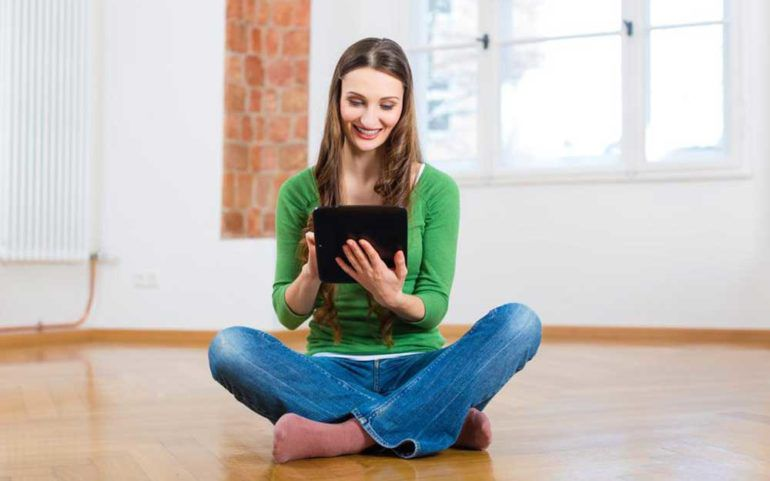 Tips to Get Cheap Deals on Kindle Tablets