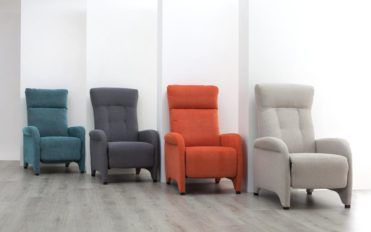 Tips to consider while purchasing a recliner sofa