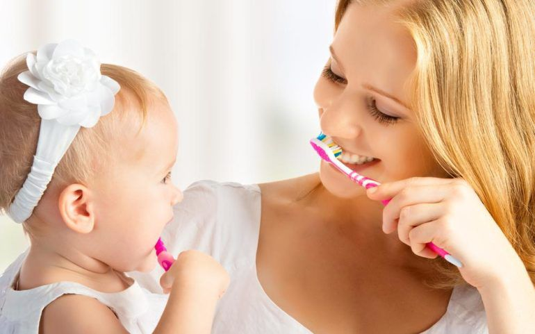 Toothpaste – What to look out for – offers and more