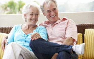 Top 3 Assisted Living Centers for the Elderly