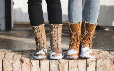 Top 3 UGG Boots to Buy During the Clearance Sale