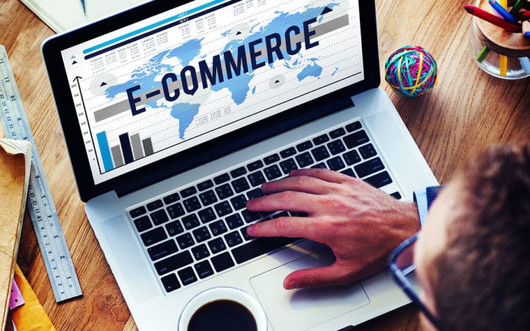 Top 3 eCommerce platforms for small businesses