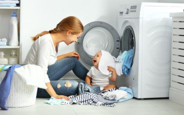 Top 5 Maytag washing machines