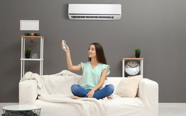 Top Air Conditioner Brands You Need To Know About