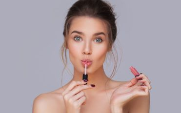 Top cosmetics brands that sell high-quality products