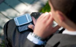 Types and advantages of business phone systems