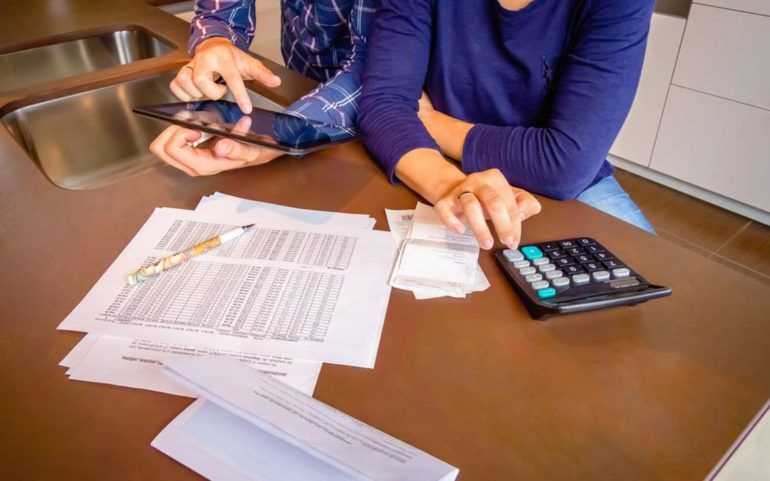 Types of bank accounts that you need to know