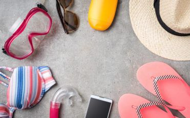 Useful Travel Accessories That All Women Should Invest In