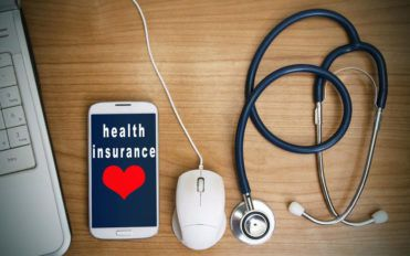 Why Buy AARP Health Insurance?