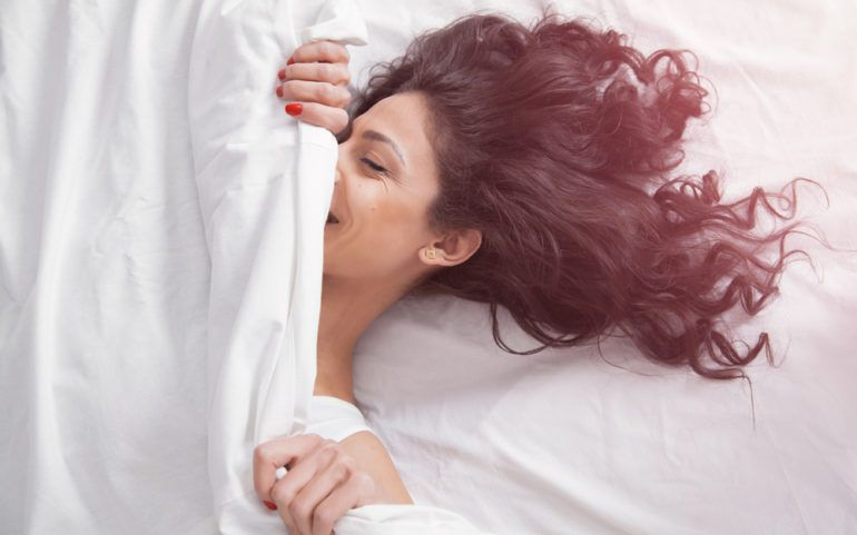 Why Hybrid Mattresses are a Popular Choice