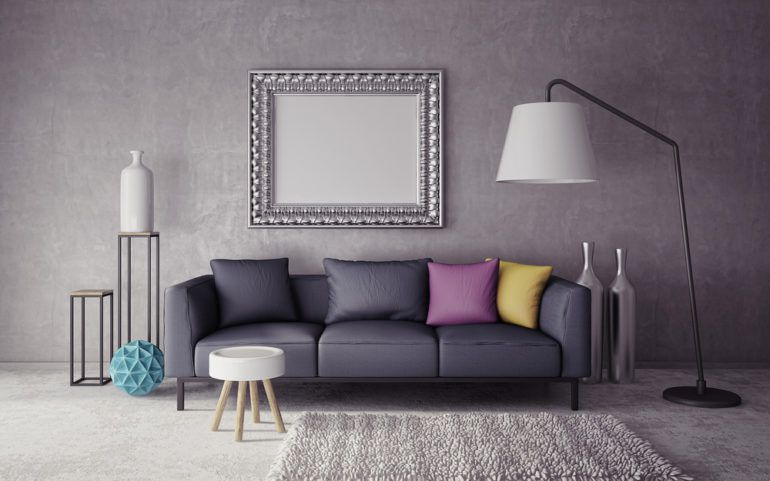 Why You Should Opt for a Rent-to-Own Option for Furniture