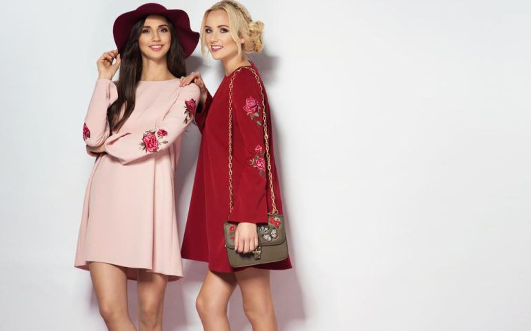 10 Best Online Stores That Every Woman Must Check Out