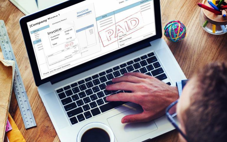 10 Popular Software To Meet Your Accounting Needs