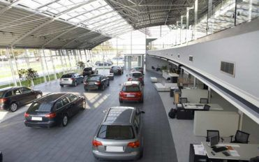 10 Popular Used Cars to Choose From