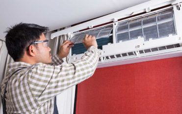 13 must-have tips for choosing the right air duct cleaning company
