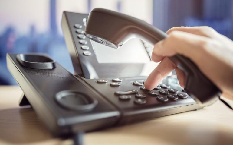 3 Benefits of using VoIP for businesses