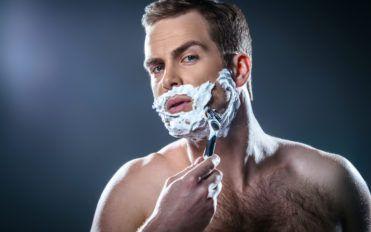 3 Best Shaving Brands For Men