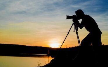 3 Important Elements To Master The Art Of Photography