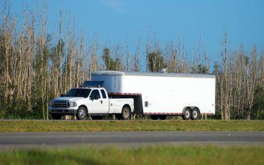 3 Light-Duty Truck Models By GMC Sierra