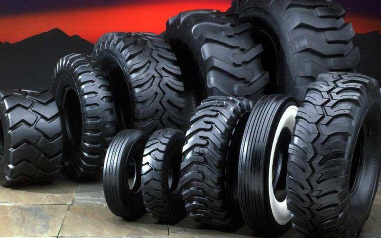 3 Popular Tires for Commercial Trucks