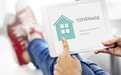 3 commonly-asked questions about home warranty insurance plans