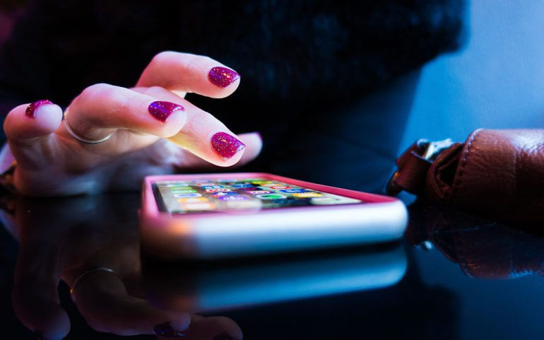 3 cool apps for engaging employees on the go