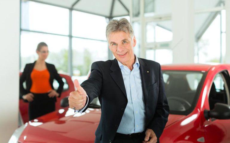 3 key elements for choosing the best car brand