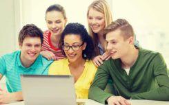 3 popular back-to-school laptop deals
