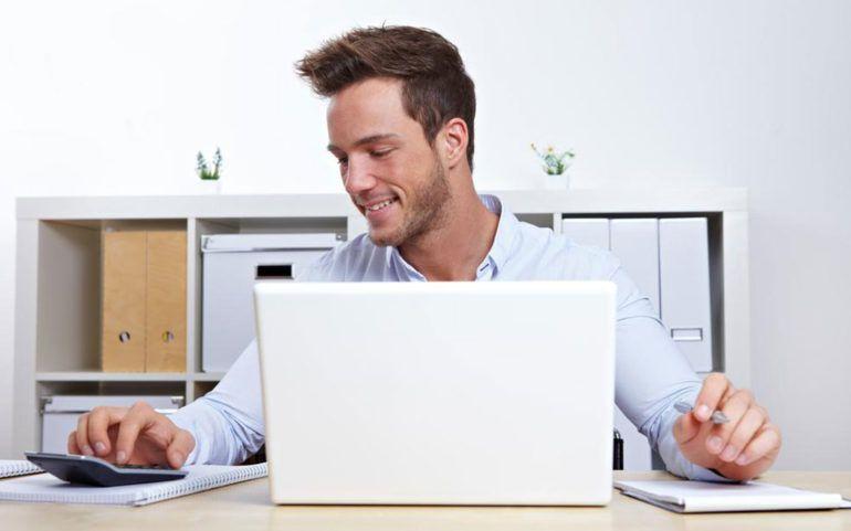 3 popular project management software