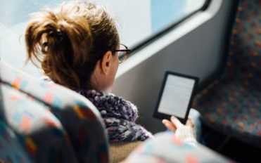 4 Affordable Brands to Buy eBook Readers and Accessories