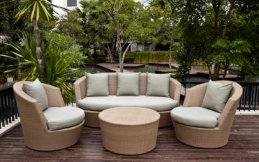 4 Affordable Stores To Buy Outdoor Furniture