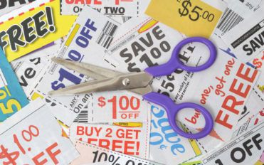 4 effective tips to find relevant coupon codes