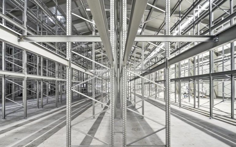 4 factors that affect the price of  steel buildings