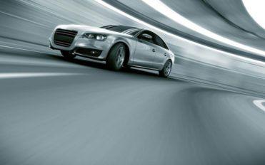 4 luxury sedans that epitomize opulence