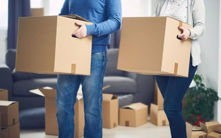 4 popular moving companies that make relocation hassle-free