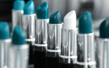 4 popular organic lipstick brands